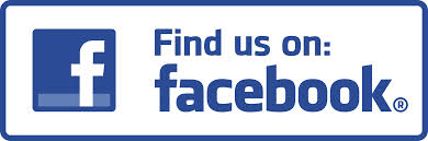 Find Reel Keen on Facebook