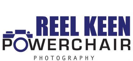 Powerchair Photography